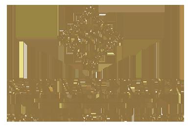 Sabrina Schrader Arquitetura & Interiores