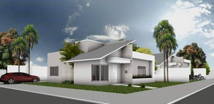 RESIDENCIAL D.P