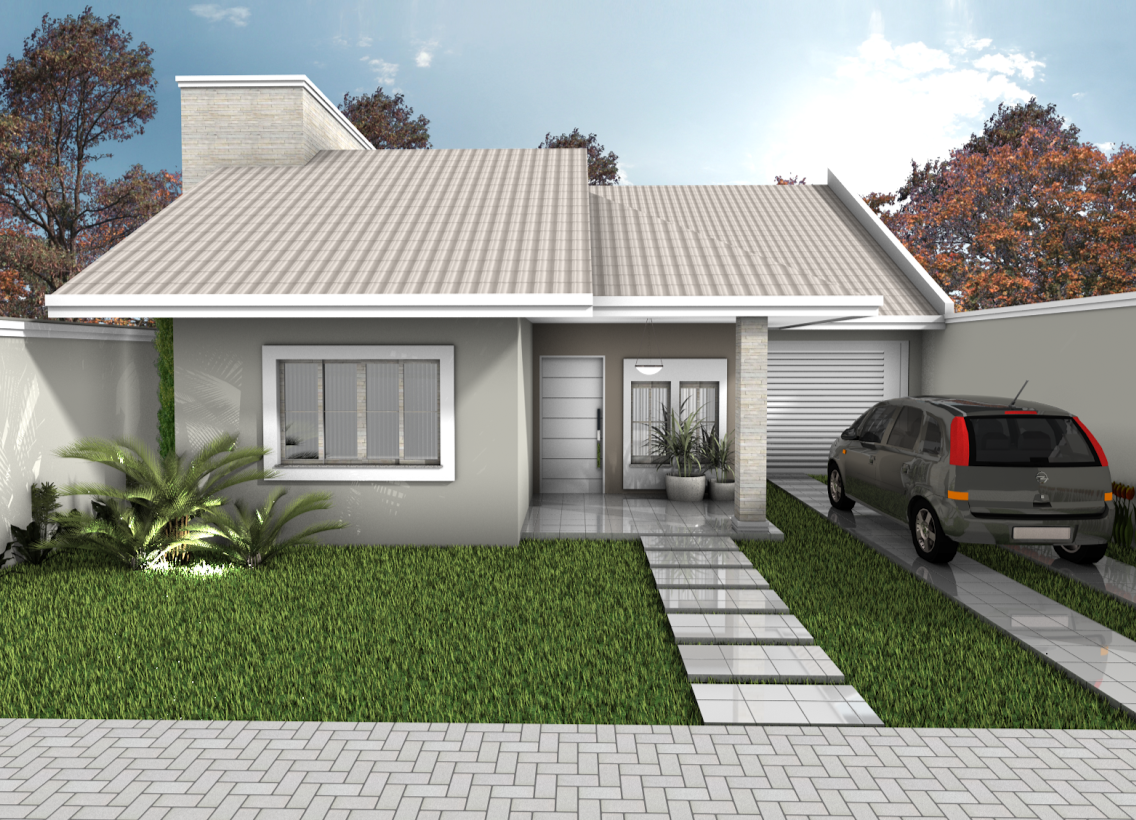 Residencial - BS